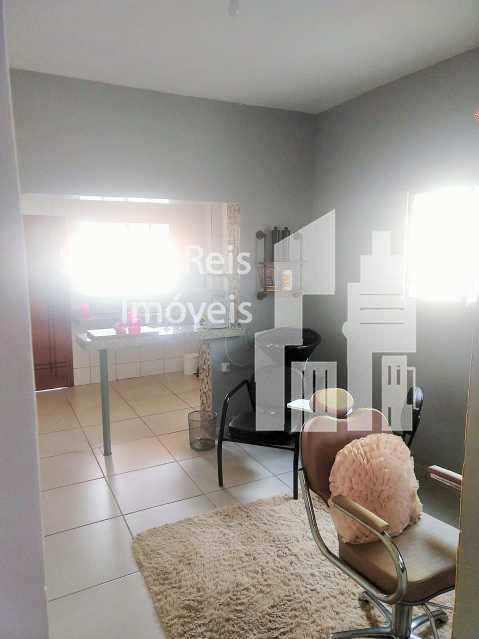 IMG_20200921_143810363 - Casa 3 quartos para venda e aluguel Betânia, Belo Horizonte - R$ 750.000 - 292 - 3
