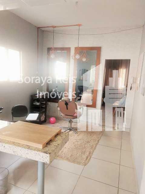 IMG_20200921_143859621 - Casa 3 quartos para venda e aluguel Betânia, Belo Horizonte - R$ 750.000 - 292 - 4