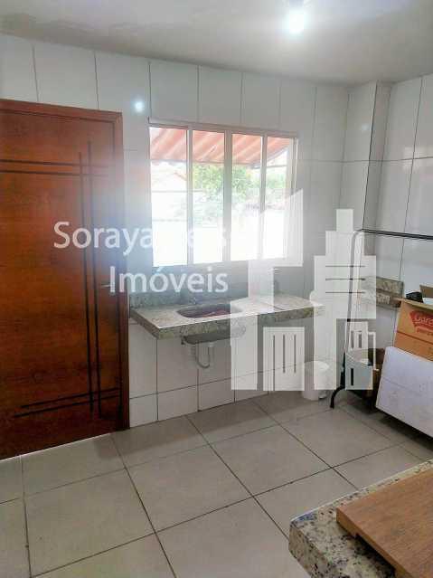 IMG_20200921_143907423_HDR - Casa 3 quartos para venda e aluguel Betânia, Belo Horizonte - R$ 750.000 - 292 - 14