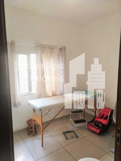 IMG_20200921_144005713 - Casa 3 quartos para venda e aluguel Betânia, Belo Horizonte - R$ 750.000 - 292 - 7