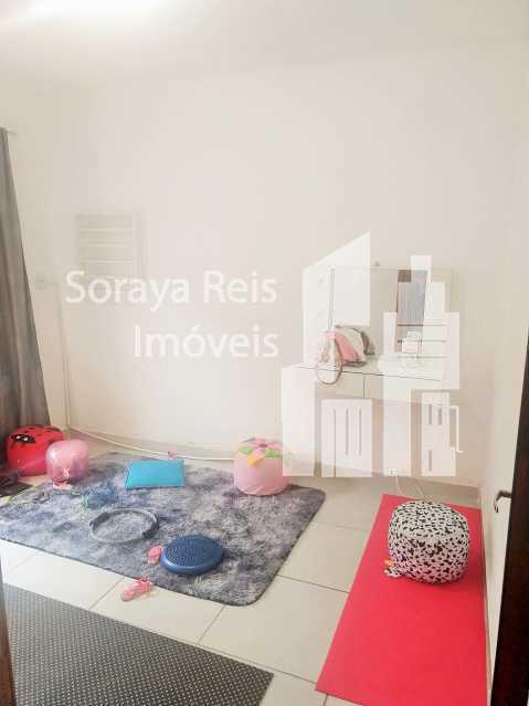 IMG_20200921_144129933 - Casa 3 quartos para venda e aluguel Betânia, Belo Horizonte - R$ 750.000 - 292 - 6