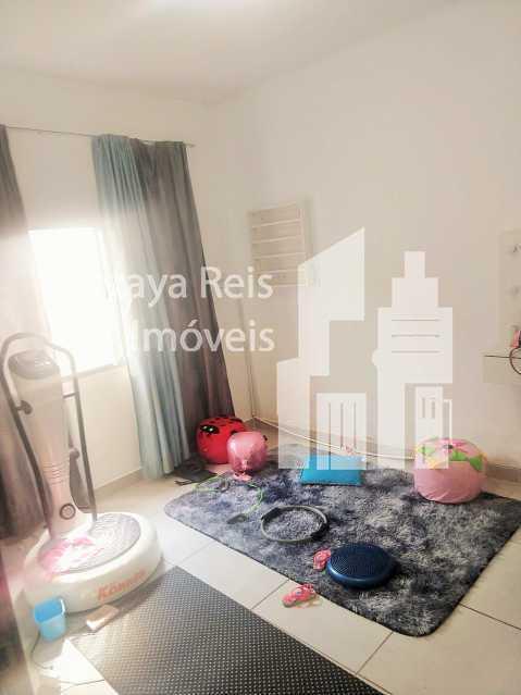 IMG_20200921_144133990 - Casa 3 quartos para venda e aluguel Betânia, Belo Horizonte - R$ 750.000 - 292 - 11