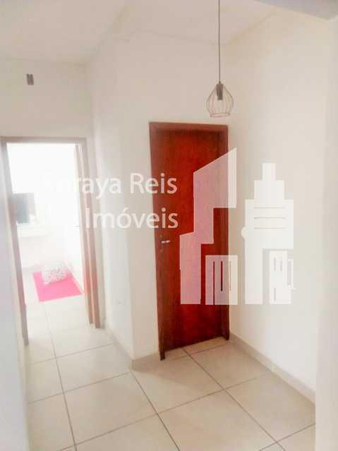 IMG_20200921_144150709 - Casa 3 quartos para venda e aluguel Betânia, Belo Horizonte - R$ 750.000 - 292 - 12