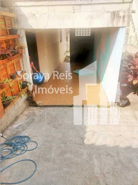 IMG_20200921_144221110_HDR - Casa 3 quartos para venda e aluguel Betânia, Belo Horizonte - R$ 750.000 - 292 - 13