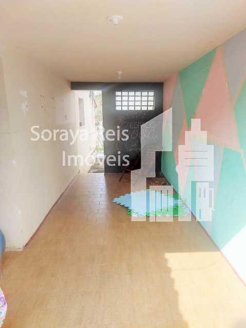 IMG_20200921_144230590_HDR - Casa 3 quartos para venda e aluguel Betânia, Belo Horizonte - R$ 750.000 - 292 - 9
