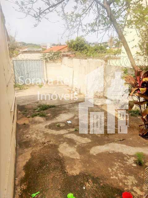 IMG_20200921_144240772_HDR - Casa 3 quartos para venda e aluguel Betânia, Belo Horizonte - R$ 750.000 - 292 - 10
