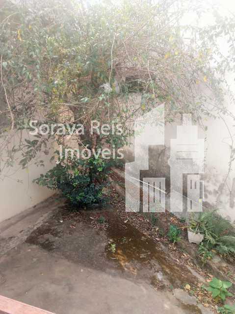 IMG_20200921_144405875 - Casa 3 quartos para venda e aluguel Betânia, Belo Horizonte - R$ 750.000 - 292 - 17