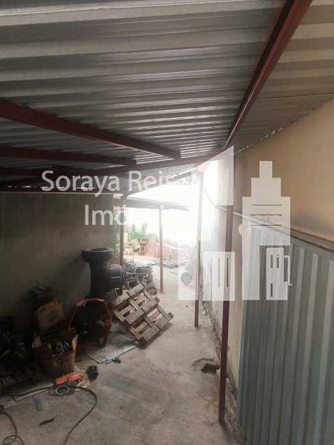 IMG_20200921_144811048 - Casa 3 quartos para venda e aluguel Betânia, Belo Horizonte - R$ 750.000 - 292 - 20