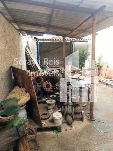 IMG_20200922_173612658 - Casa 3 quartos para venda e aluguel Betânia, Belo Horizonte - R$ 750.000 - 292 - 22