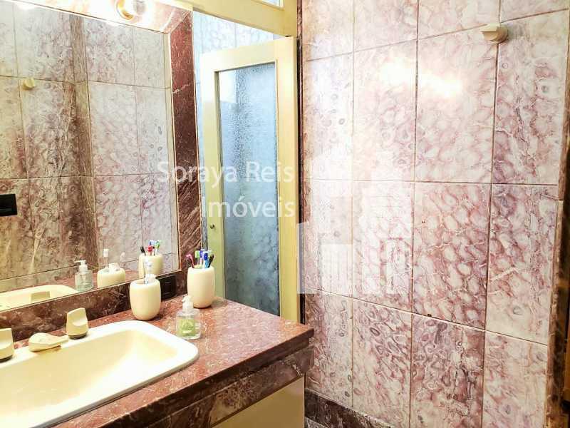 14 - Cobertura 4 quartos à venda Lourdes, Belo Horizonte - R$ 4.600.000 - 831 - 18