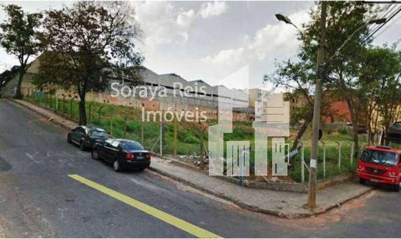 Screenshot_2020-12-28 Screensh - Terreno Fração à venda São Francisco, Belo Horizonte - R$ 1.200.000 - 158 - 1