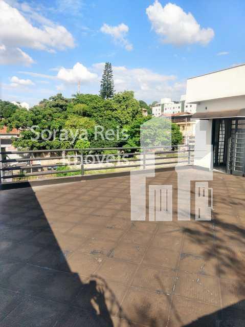 IMG_20201201_154653602_HDR - Galpão 1201m² para alugar Palmeiras, Belo Horizonte - R$ 19.000 - 283 - 20