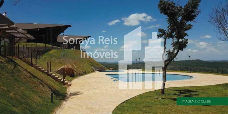 12 - Terreno Multifamiliar à venda Casa Branca, Belo Horizonte - R$ 190.000 - 375 - 13