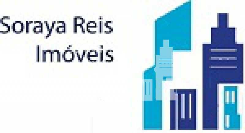 logo_soraya 150 PIXELS 823 - Fazenda 310000m² à venda Área Rural, Bocaiúva - R$ 3.500.000 - 286 - 1