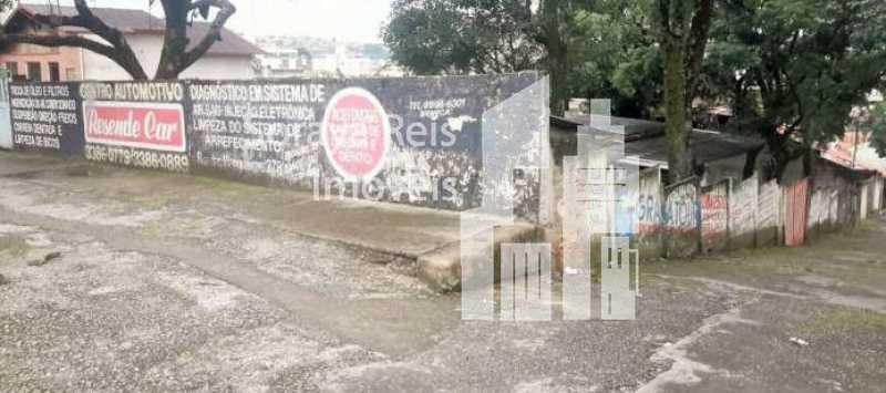 Screenshot_20212-02-01 Detalhe - Terreno Multifamiliar à venda Palmeiras, Belo Horizonte - R$ 4.000.000 - 399 - 4