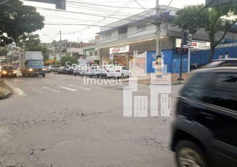Screenshot_20221-02-01 Detalhe - Terreno Multifamiliar à venda Palmeiras, Belo Horizonte - R$ 4.000.000 - 399 - 5