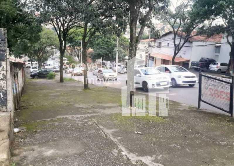 Screenshot_20251-02-01 Detalhe - Terreno Multifamiliar à venda Palmeiras, Belo Horizonte - R$ 4.000.000 - 399 - 6