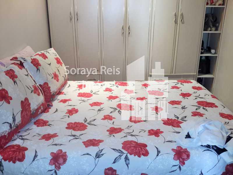20200616_134746 - Casa 7 quartos à venda Havaí, Belo Horizonte - R$ 1.500.000 - 734 - 6