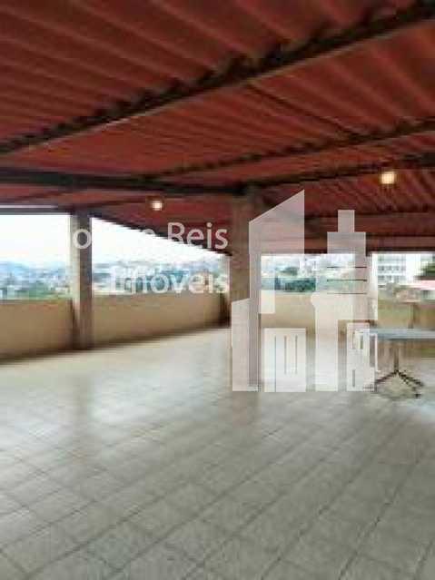 4 - Casa 4 quartos à venda Betânia, Belo Horizonte - R$ 790.000 - 180 - 11