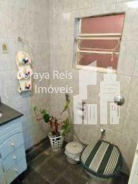 11 - Casa 4 quartos à venda Betânia, Belo Horizonte - R$ 790.000 - 180 - 6