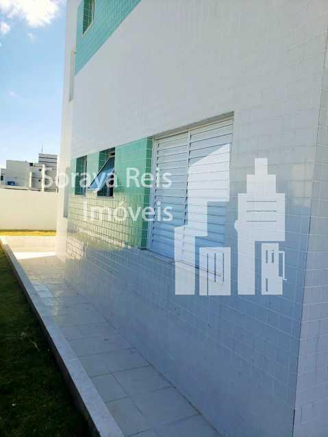 Foto de_2 - Apartamento com Área Privativa 2 quartos para venda e aluguel Buritis, Belo Horizonte - R$ 665.000 - 176 - 11