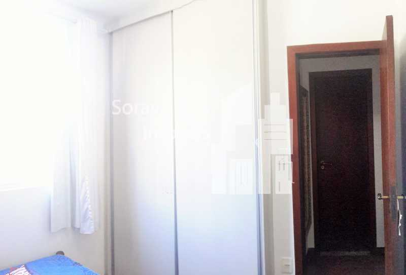 20200314_153030 - Casa 4 quartos à venda Estrela Dalva, Belo Horizonte - R$ 800.000 - 723 - 8