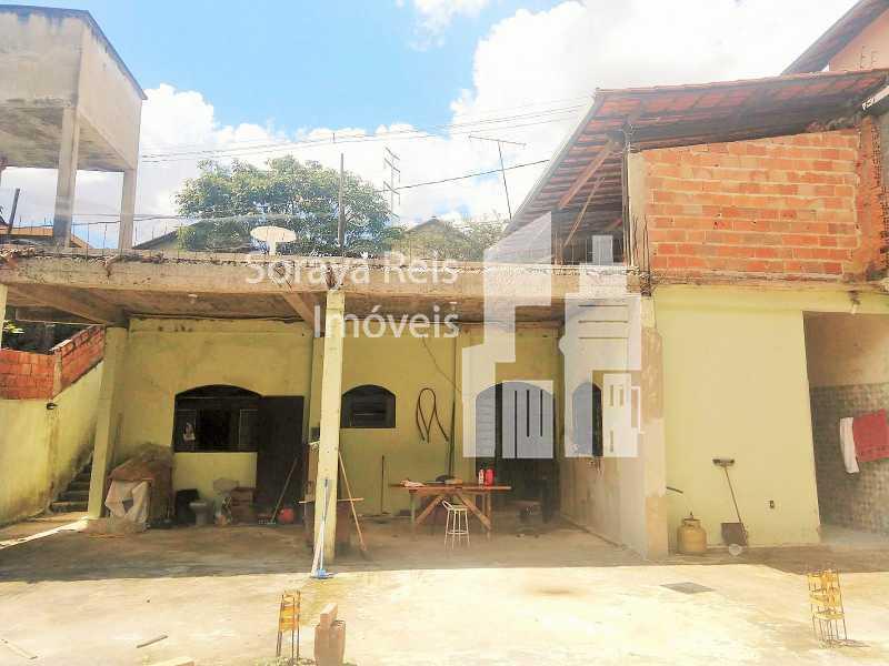 IMG_20200310_124247008 - Casa 2 quartos à venda Camargos, Belo Horizonte - R$ 550.000 - 721 - 10