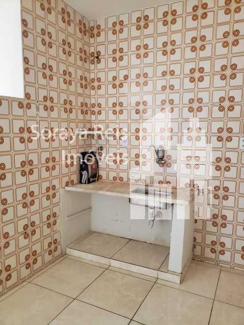 20210729_120902 - Apartamento 3 quartos à venda Estrela Dalva, Belo Horizonte - R$ 260.000 - 117 - 21