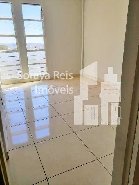 20210729_121054 - Apartamento 3 quartos à venda Estrela Dalva, Belo Horizonte - R$ 260.000 - 117 - 6