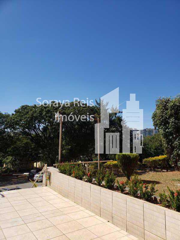 20210729_123417 - Apartamento 3 quartos à venda Estrela Dalva, Belo Horizonte - R$ 260.000 - 117 - 25