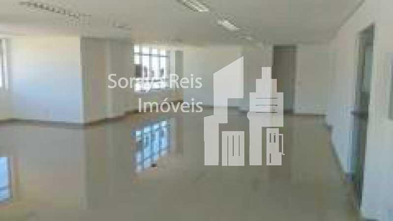 12 - Andar 276m² para venda e aluguel Estoril, Belo Horizonte - R$ 2.423.515 - 260 - 10
