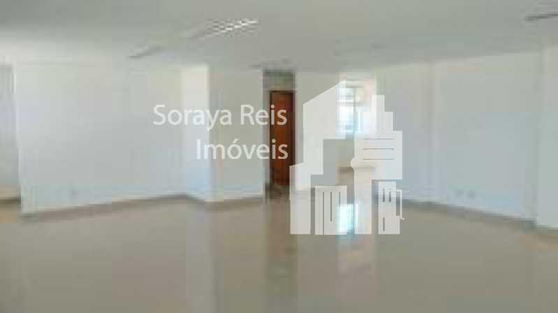 16 - Andar 276m² para venda e aluguel Estoril, Belo Horizonte - R$ 2.423.515 - 260 - 14