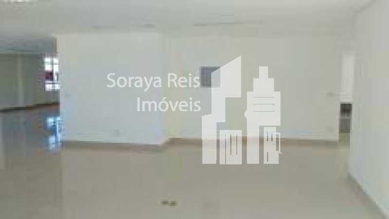 10 - Andar 276m² para venda e aluguel Estoril, Belo Horizonte - R$ 2.786.367 - 261 - 12