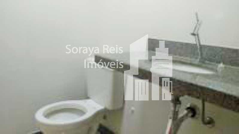 11 - Andar 276m² para venda e aluguel Estoril, Belo Horizonte - R$ 2.786.367 - 261 - 16