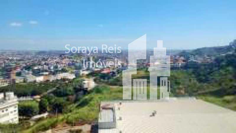 15 - Andar 276m² para venda e aluguel Estoril, Belo Horizonte - R$ 2.786.367 - 261 - 17