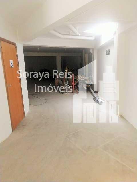 IMG_20200219_152903711 - Loja 160m² para alugar Cinquentenário, Belo Horizonte - R$ 3.990 - 712 - 1