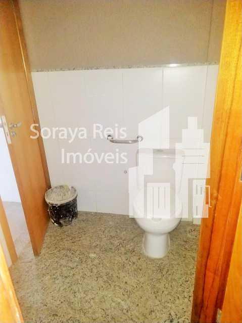 IMG_20200219_152947229 - Loja 160m² para alugar Cinquentenário, Belo Horizonte - R$ 3.990 - 712 - 4