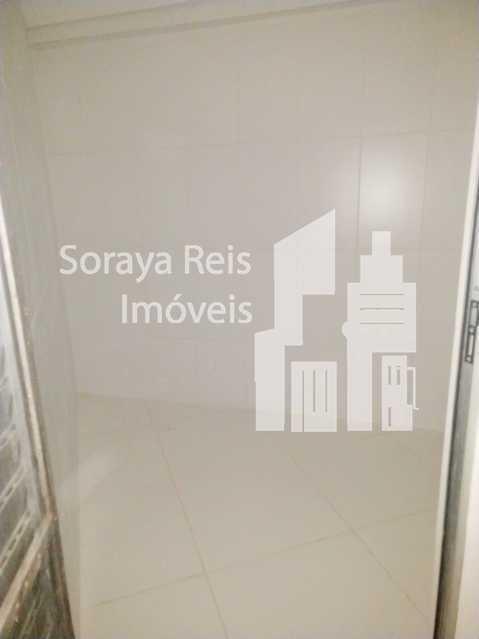IMG_20200219_153032263 - Loja 160m² para alugar Cinquentenário, Belo Horizonte - R$ 3.990 - 712 - 6