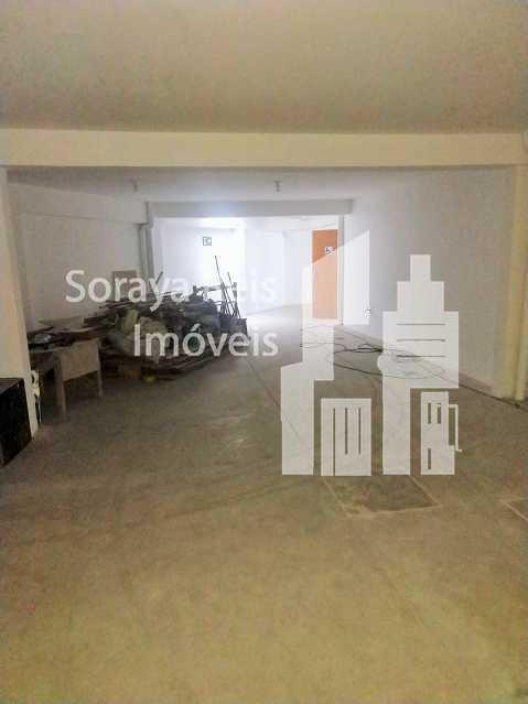 IMG_20200219_153044269 - Loja 160m² para alugar Cinquentenário, Belo Horizonte - R$ 3.990 - 712 - 7