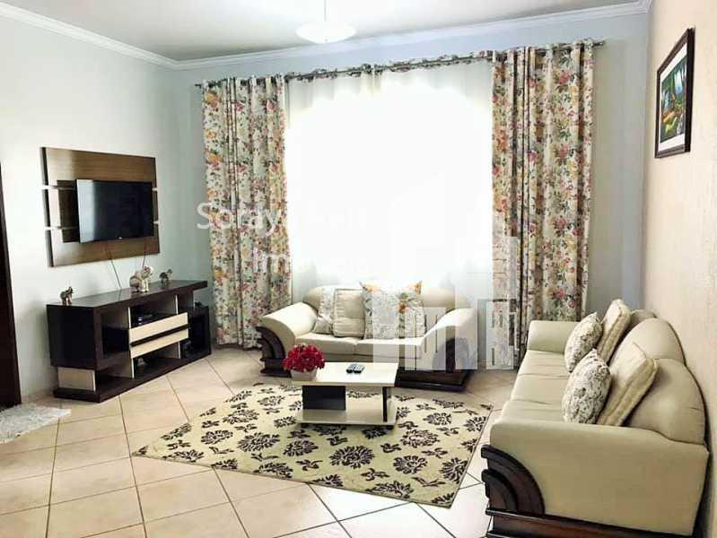 4 - Casa 3 quartos à venda Brasiléia, Betim - R$ 650.000 - 187 - 6