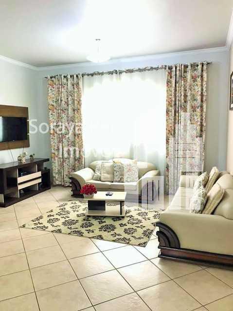 Documento de_2 - Casa 3 quartos à venda Brasiléia, Betim - R$ 650.000 - 187 - 7