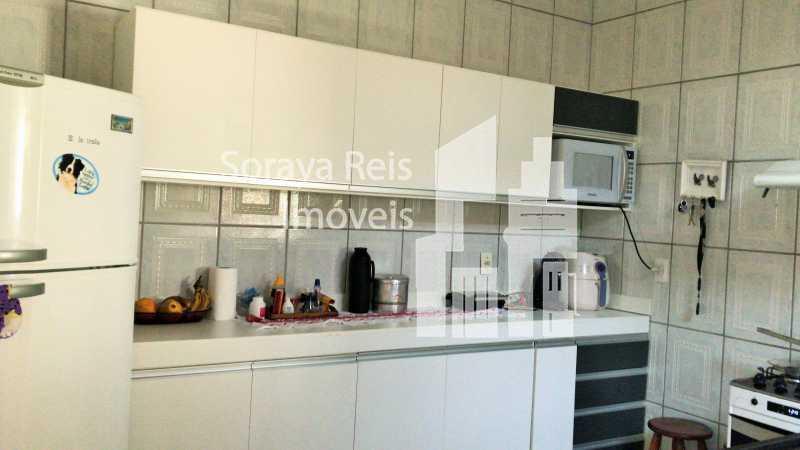 Documento de_7 - Casa 3 quartos à venda Brasiléia, Betim - R$ 650.000 - 187 - 14
