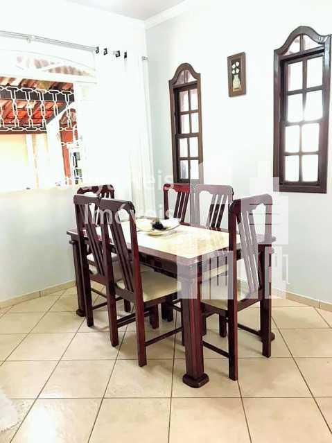 Documento de_9 - Casa 3 quartos à venda Brasiléia, Betim - R$ 650.000 - 187 - 13