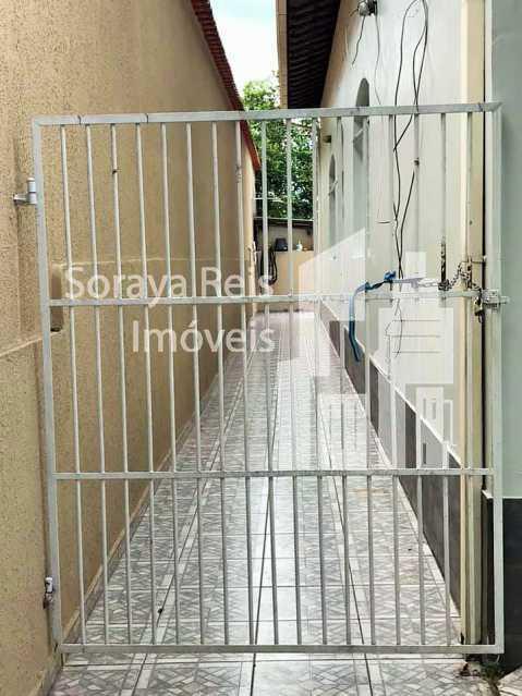 Documento de_12 - Casa 3 quartos à venda Brasiléia, Betim - R$ 650.000 - 187 - 16