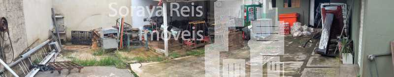20200206_101700 - Galpão 300m² à venda Palmeiras, Belo Horizonte - R$ 1.000.000 - 689 - 13