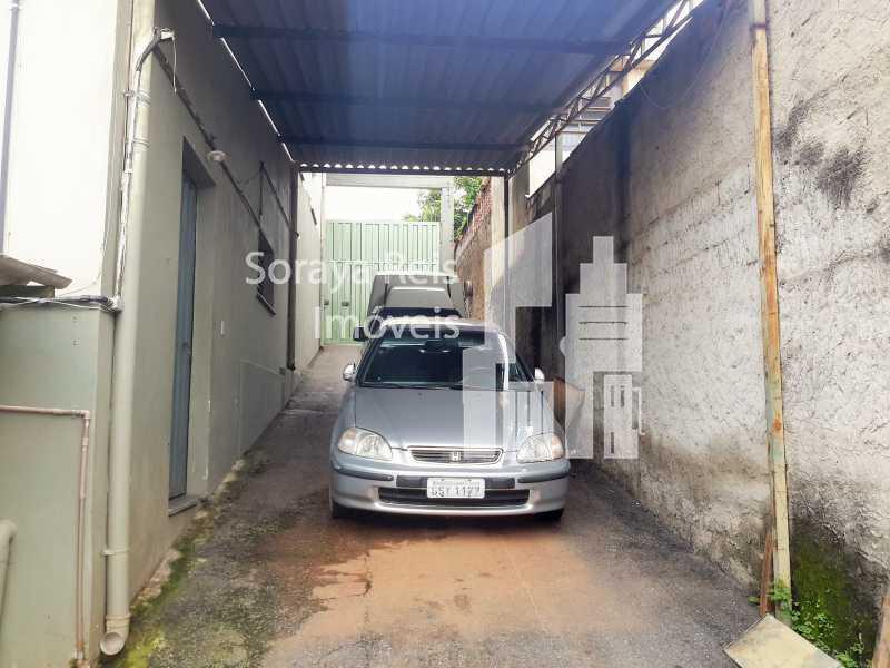 20200206_101813 - Galpão 300m² à venda Palmeiras, Belo Horizonte - R$ 1.000.000 - 689 - 11