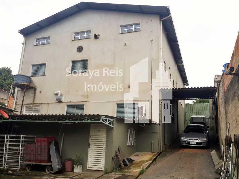 20200206_102319 - Galpão 300m² à venda Palmeiras, Belo Horizonte - R$ 1.000.000 - 689 - 10