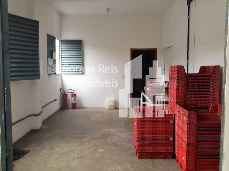 20200206_102533 - Galpão 300m² à venda Palmeiras, Belo Horizonte - R$ 1.000.000 - 689 - 14