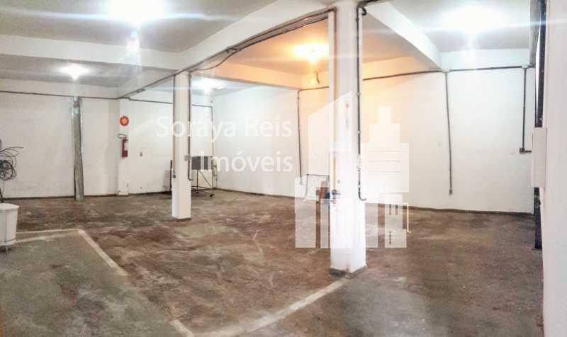 20200206_102749 - Galpão 300m² à venda Palmeiras, Belo Horizonte - R$ 1.000.000 - 689 - 7