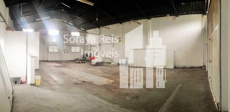 20200206_103004 - Galpão 300m² à venda Palmeiras, Belo Horizonte - R$ 1.000.000 - 689 - 3